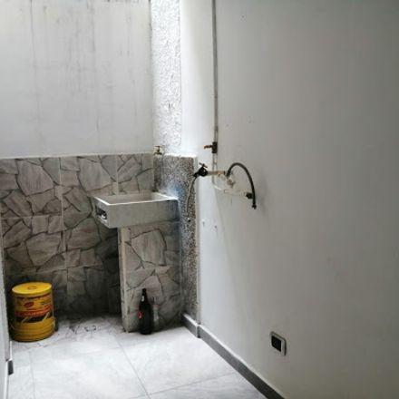 Rent this 2 bed apartment on Carrera 71A in Comuna 5 - Castilla, Medellín