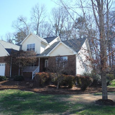 Rent this 4 bed house on 6822 Flagstone Dr in Ooltewah, TN