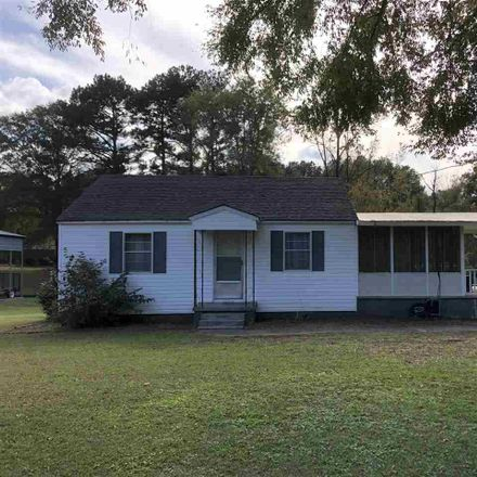 Rent this 2 bed house on 2142 Brookside Coalburg Road in Brookside, AL 35214