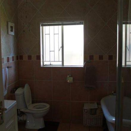 Rent this 3 bed house on Mariner Road in Ekurhuleni Ward 31, Gauteng