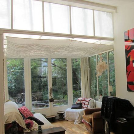 Rent this 1 bed room on 3 Place Charles Digeon in 94160 Saint-Mandé, France