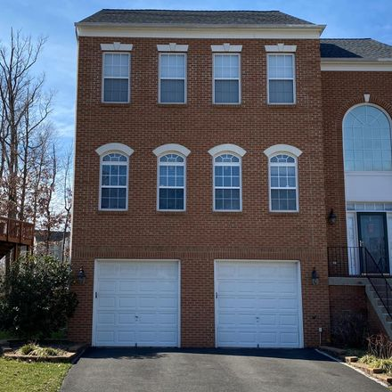 Rent this 5 bed house on 4732 Cochran Pl in Centreville, VA