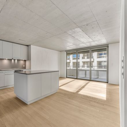 Rent this 3 bed apartment on Zwirnereistrasse 29 in 8304 Dübendorf, Switzerland