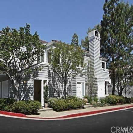 Rent this 2 bed condo on 101 Hartford Drive in Newport Beach, CA 92660