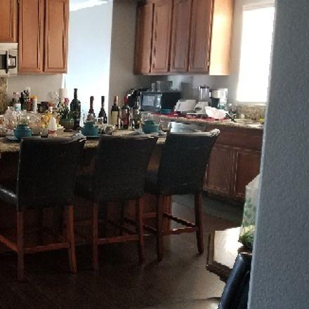 Rooms For Rent In Murrieta Ca Rentberry