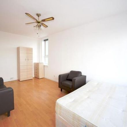Rent this 1 bed room on Adelaide Road in London NW3 3SG, United Kingdom