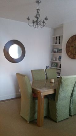 Rent this 1 bed house on London in Chapel End, ENGLAND