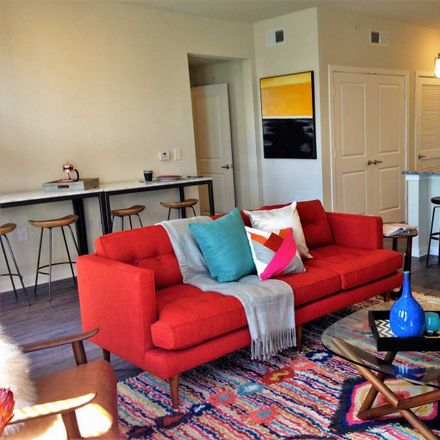 Rent this 2 bed apartment on 5098 South Congress Avenue in Austin, TX 78745