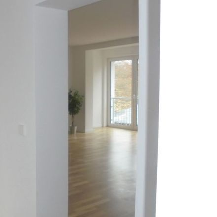Rent this 3 bed apartment on Alter Wald 4 in 63457 Hanau, Germany