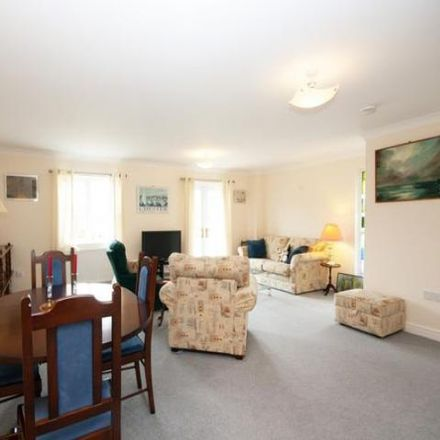 Rent this 3 bed house on Wiltshire Crescent in Tockenham SN4 7PB, United Kingdom