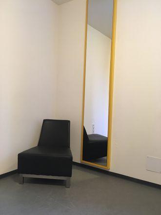 Rent this 2 bed room on Gymnasiumstraße in Wien, Austria