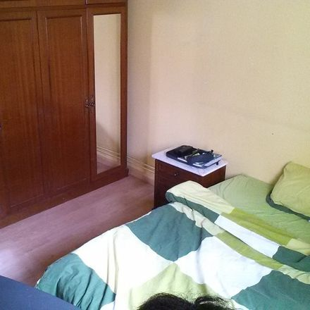 Rent this 3 bed room on Calle Guevara in 20, 39001 Santander