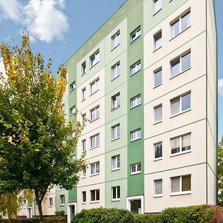 Rent this 2 bed apartment on Glambecker Ring 65 in 12679 Berlin, Germany