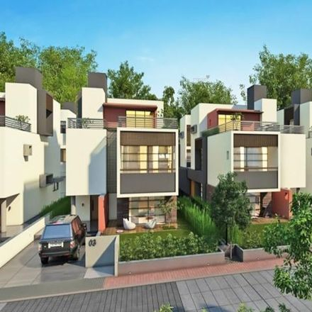 Rent this 4 bed house on Ahmedabad District in Telav - 380058, Gujarat