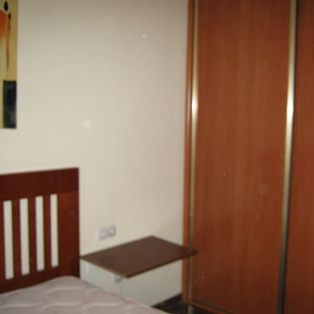 Room In 4 Bed Apt At Calle De Melilla 23009 Jaén Spain