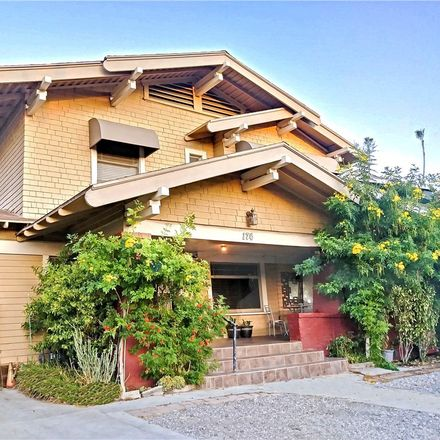 Rent this 7 bed house on 174 South Kingsley Drive in Los Angeles, CA 90004