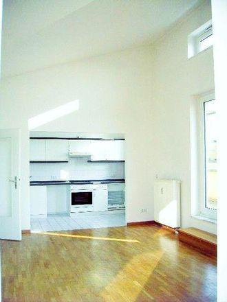 3 Bed Apartment At Sparkasse Spreeallee 16321 Bernau
