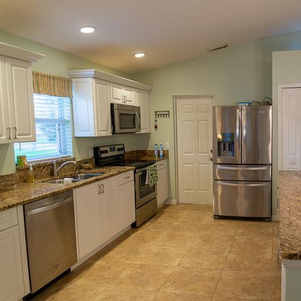 Rent this 2 bed house on 5925 Foxtail Way in Fort Pierce, FL