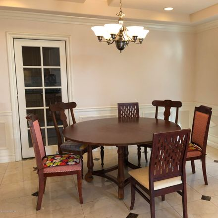 Rent this 5 bed house on 8611 E Hermosa Dr in San Gabriel, CA