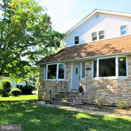 Rent this 3 bed house on 504 Dogwood Road in Linthicum, Anne Arundel County