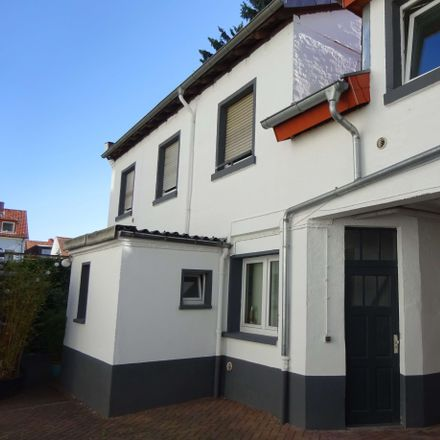 Rent this 2 bed apartment on DE