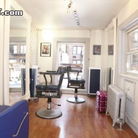 Rent this 1 bed apartment on 202 West 14th Street in New York, NY 10011
