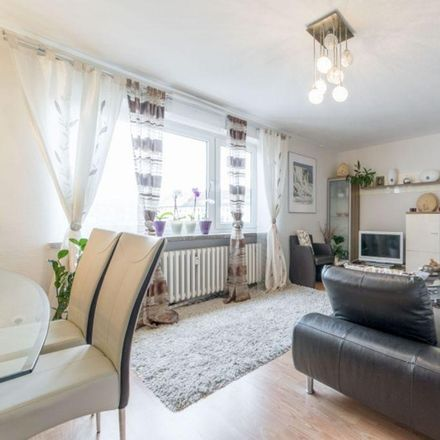 Rent this 2 bed apartment on 15 Rue de Crussol in 75011 Paris, France