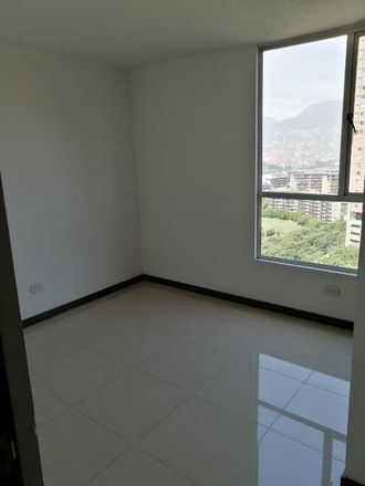 Rent this 3 bed apartment on Calle 47 in Comuna 10 - La Candelaria, 0500 Medellín