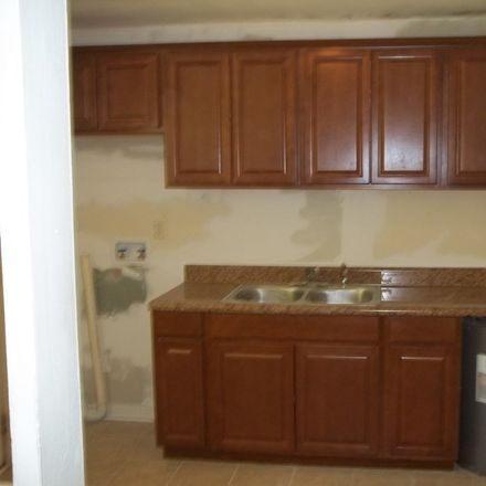 Rent this 3 bed apartment on Alfred St in Aiken, SC