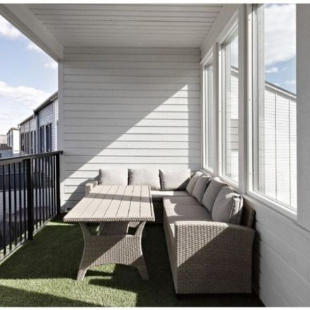 Rent this 4 bed apartment on Bandtraktorgatan in 424 65 Gothenburg, Sweden