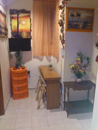 Rent this 3 bed apartment on Dal Presidente in Via dei Tribunali, 80138 Naples NA