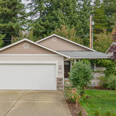Rent this 3 bed house on 2517 169th Street Northeast in Lakewood, Marysville
