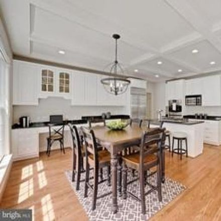 Rent this 5 bed house on 6523 Orland Street in McLean, VA 22043