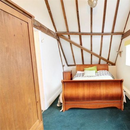 Rent this 2 bed house on High Street in Datchet SL3 9EQ, United Kingdom