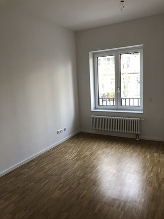 Rent this 3 bed apartment on Pfaffengrunder Terrasse in 69115 Heidelberg, Germany