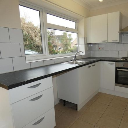 Rent this 2 bed house on West Row in Church Road, West Suffolk IP28 8PF