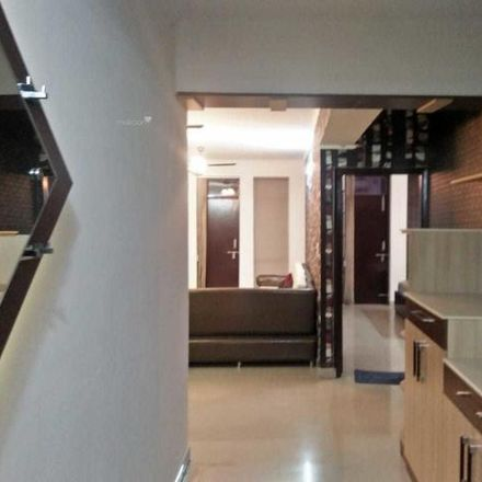 Rent this 3 bed apartment on Dehradun in Shīshambāra - 248011, Uttarakhand
