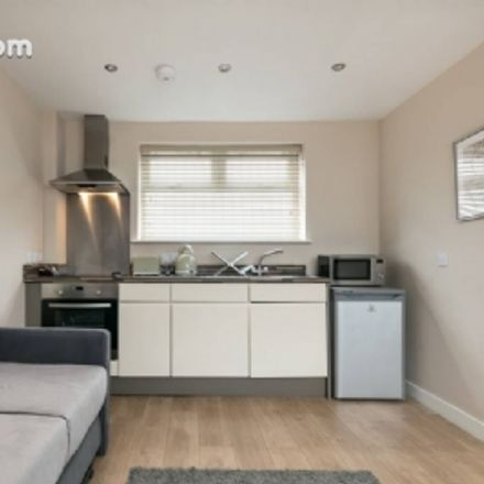 Rent this 1 bed apartment on St Chads Street in Manchester M8 8QA, United Kingdom