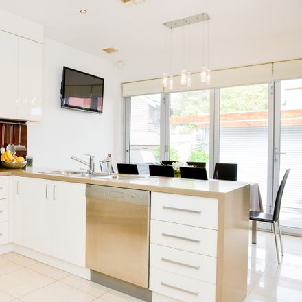 Rent this 2 bed house on Carlton North