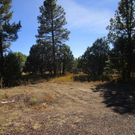 Rent this 0 bed house on West Zuni Lane in Pinetop-Lakeside, AZ 85935