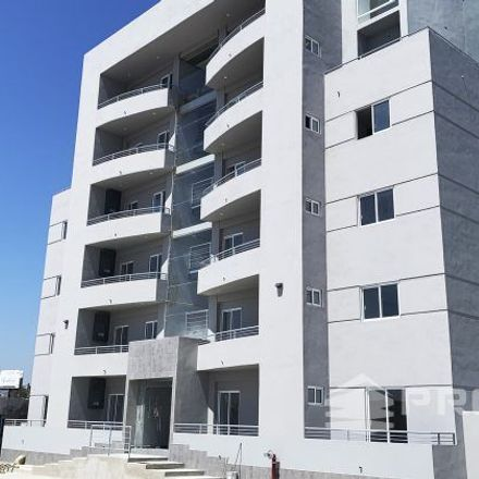 Rent this 2 bed apartment on Calle Francisco Ignacio Madero in Luz Juárez, 22415 Tijuana