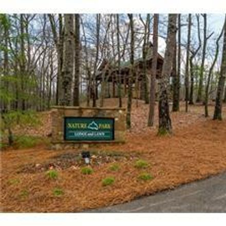 Rent this 0 bed apartment on Sharp Mountain Pkwy in Jasper, GA