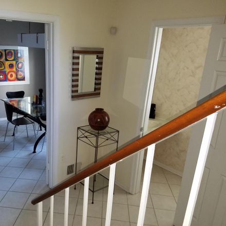Rent this 3 bed condo on Carriage House Dr in Silver Spring, MD