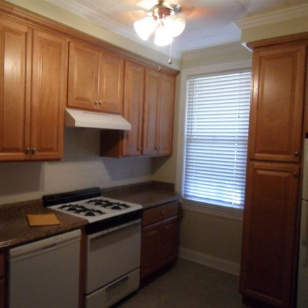 Rent this 1 bed townhouse on 135 West 50th Street in Bayonne, NJ 07002