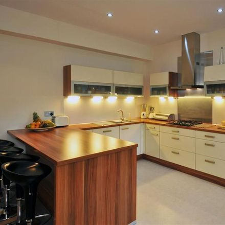 Rent this 4 bed house on Burnley Road in Calderdale HX2 6HS, United Kingdom