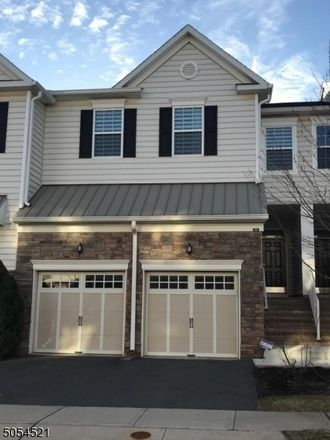 Rent this 3 bed loft on Montgomery Township in 22 Autumn Lane, Somerset County