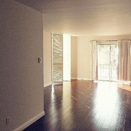 Rent this 1 bed apartment on 2311 4th St in Santa Monica, CA 90405