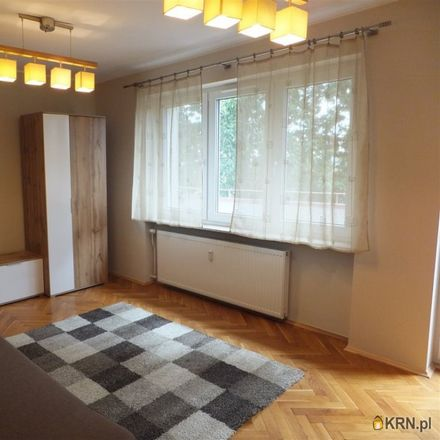 Rent this 2 bed apartment on Pawia 18 in 41-209 Sosnowiec, Poland
