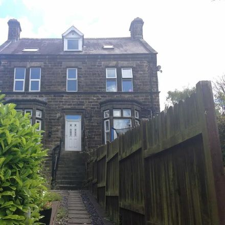 Rent this 1 bed apartment on Steep Turnpike in Derbyshire Dales DE4 3DP, United Kingdom
