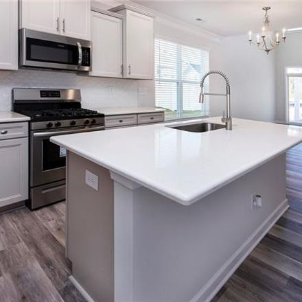 Rent this 3 bed loft on Savannah Hall Drive in Charlotte, NC 08273
